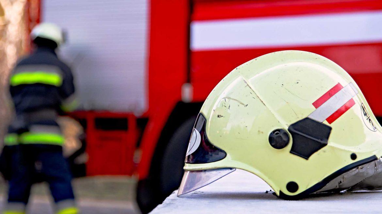 materiale-antincendio